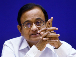 Chidambaram rejects resignation demand