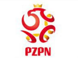 Euro 2012: Group A Preview: Poland's European dream