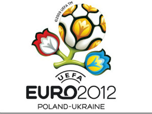 Euro 2012: Know all about the tournament