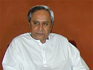 Naveen's 'fake' Twitter a/c to be probed