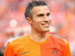 Euro 2012 Preview: Netherlands vs Denmark