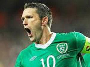 Euro 2012 Preview: Ireland vs Croatia