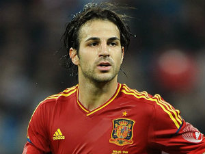 Holders Spain settle for 1-1 draw against Italy