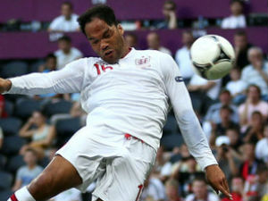 England hold on to 1-1 draw against flamboyant France