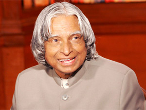 Mamata spoke to Kalam before proposing