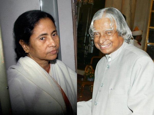 Mamata Kalam