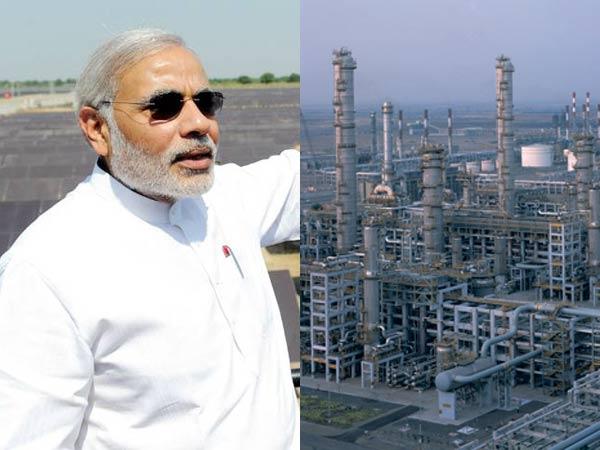 Narendra Modi-Gujarat