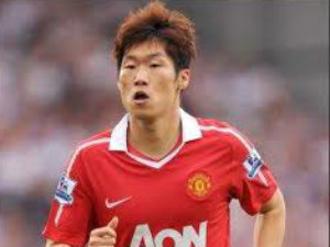 Park Ji-Sung set for £5m QPR switch