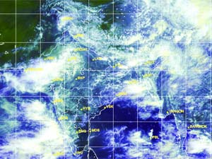current weather map india Monsoon Rainfall Weather Forecast Karnataka Temperature current weather map india