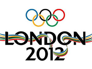 Australia unveil team for London Games