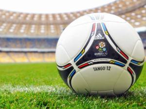 Al Hilal down champs Man City 1-0