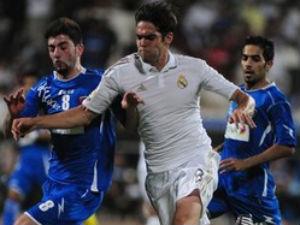 Spanish La Liga transfers and rumours