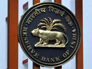 RBI's Monitary Policy 2012-13 highlights