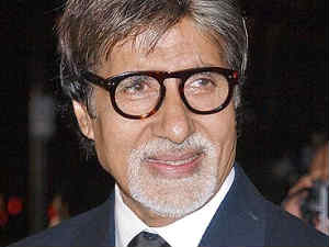 Big B stunned over Olympic scandals