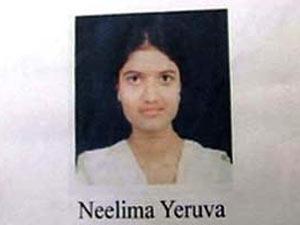 Neelima