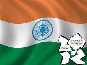 Aug 7: India at Olympics