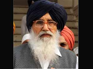 Badal served with US court summons