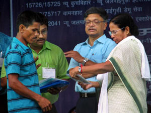 Mamata-Banerjee-Cooch-Behar