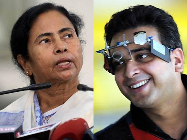 Mamata-Banerjee-Joydeep