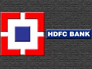 HDFC Bank | Banking in India | SBI | State Bank of India ...