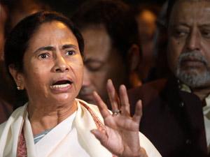 Mamata-Banerjee2