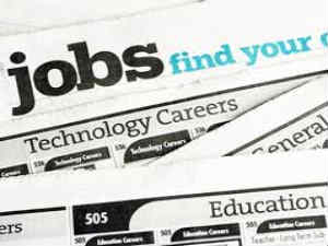 India creates 2.7 lakh jobs in H1 2012