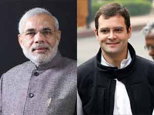 Modi Rahul