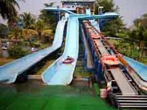 Nicco-Park