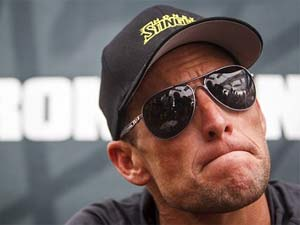 USADA to ban Lance Armstrong for life