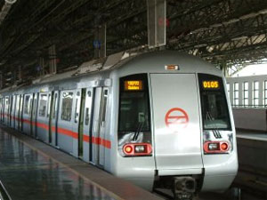 6 Del Metro stations to close on Sunday
