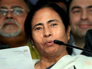 Mamata -Banerjee-Speech