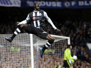 EPL: Chelsea vs Newcastle Preview