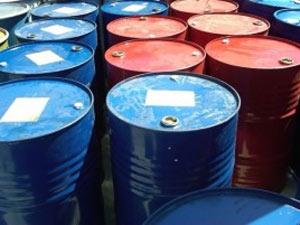 Oil soars in Asia