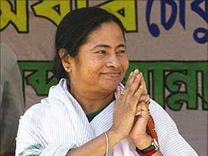 Mamata-Banerjee-Welcome