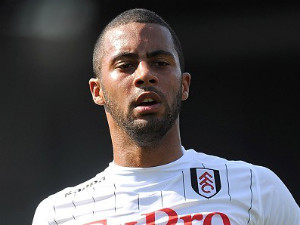 Spurs sign Dembele for £15million