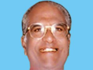 Kader Basha
