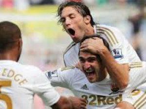 EPL: Swansea City vs Sunderland Preview