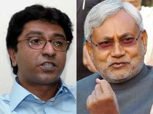 Raj-Thackeray-Nitish-Kumar