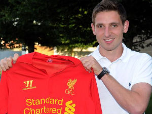 EPL: Liverpool summer signings review