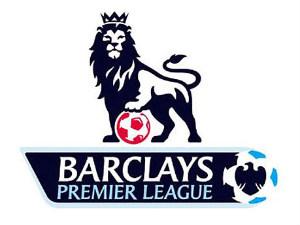 EPL: Premier League 25-man Squad Lists