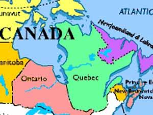 05-Quebec-Map