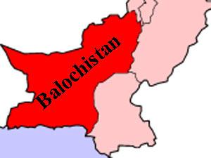 06-Balochistan-Map