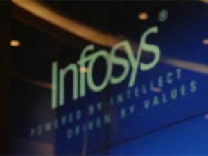 infosys-training-centre
