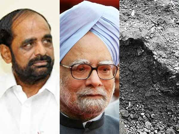 Hansraj Manmohan Coal