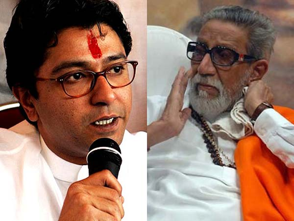 raj-thackeray-bal-thackeray
