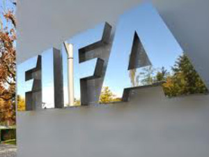 India to host FIFA U-17 World Cup?