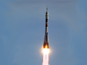 India launches 100th space mission