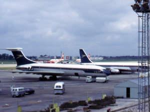 heathrow-airport