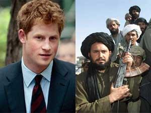 prince-harry-taliban