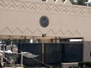 us-embassy-yemen